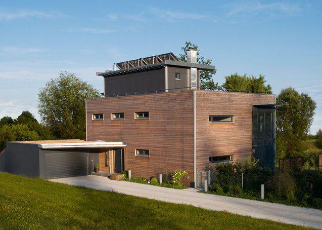 house-1708-baufritz-modern-living-dach-garten-haus-4