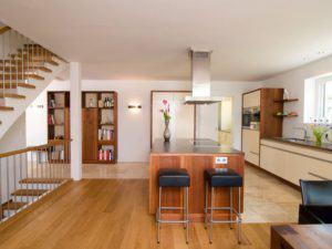 house-1708-baufritz-modern-living-dach-garten-haus-5