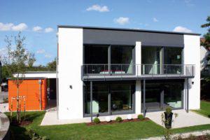 house-1712-cubus-moderne-architektur-von-fischer-haus-1
