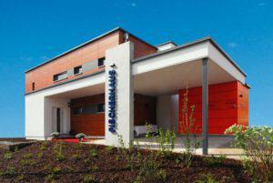 house-1712-cubus-moderne-architektur-von-fischer-haus-3