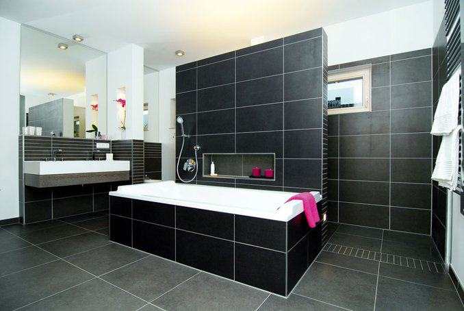house-1712-cubus-moderne-architektur-von-fischer-haus-4