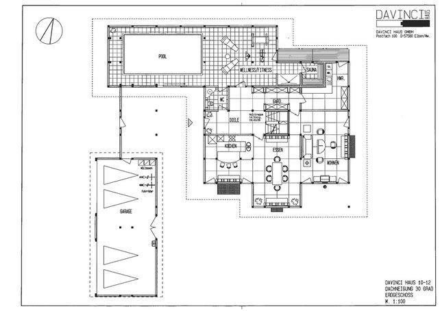 house-1713-kundenhaus-gallinski-von-davinci-haus-1
