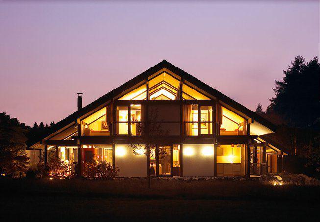 house-1713-kundenhaus-gallinski-von-davinci-haus-5