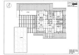 house-1713-kundenhaus-gallinski-von-davinci-haus-6