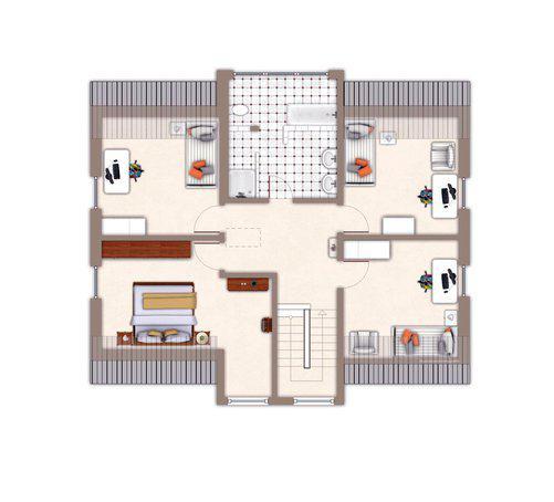 house-1716-grundriss-dg-2