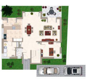 house-1716-grundriss-eg-2