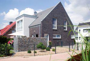 house-1716-norddeutsche-baukultur-von-gussek