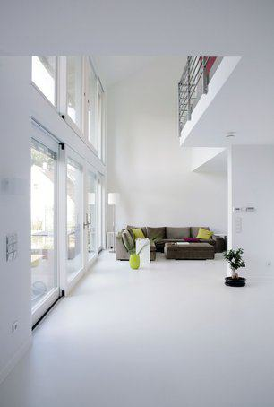 house-1718-schwoerer-waermedirekthaus-plan-480-2-3