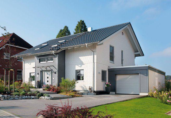 house-1718-schwoerer-waermedirekthaus-plan-480-2-4