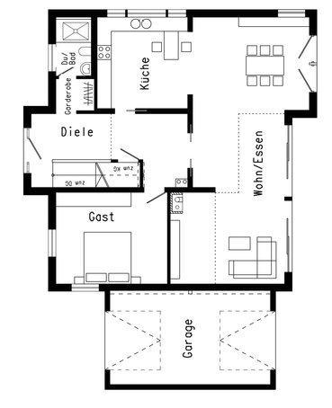 house-1718-schwoerer-waermedirekthaus-plan-480-2-grundriss-eg-2