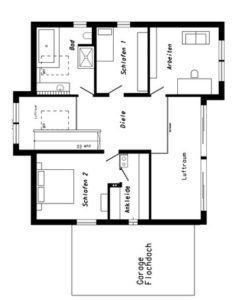 house-1718-schwoerer-waermedirekthaus-plan-480-2-grundriss-og-2