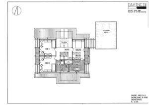house-1720-kundenhaus-dr-busch-von-davinci-haus-grundriss-dg-2