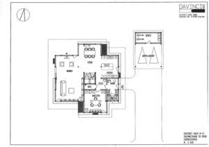 house-1720-kundenhaus-dr-busch-von-davinci-haus-grundriss-eg-2