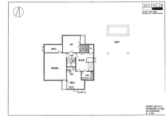 house-1720-kundenhaus-dr-busch-von-davinci-haus-grundriss-keller-2