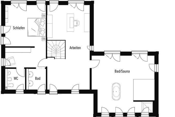 house-1721-bauunion-stadtvilla-s-300-individuell-grundriss-dg-2