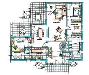 house-1722-musterhaus-mediterran-hannover-von-wolf-haus-grundriss-eg-1