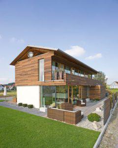 house-1723-zimmermeisterhaus-gerber-moderne-kreativitaet-2