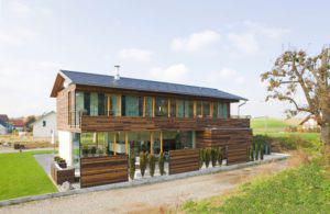 house-1723-zimmermeisterhaus-gerber-moderne-kreativitaet