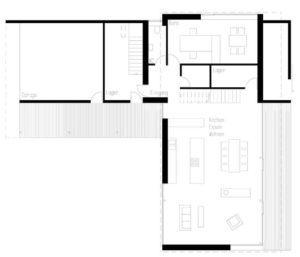 house-1723-zimmermeisterhaus-gerber-moderne-kreativitaet-grundriss-eg