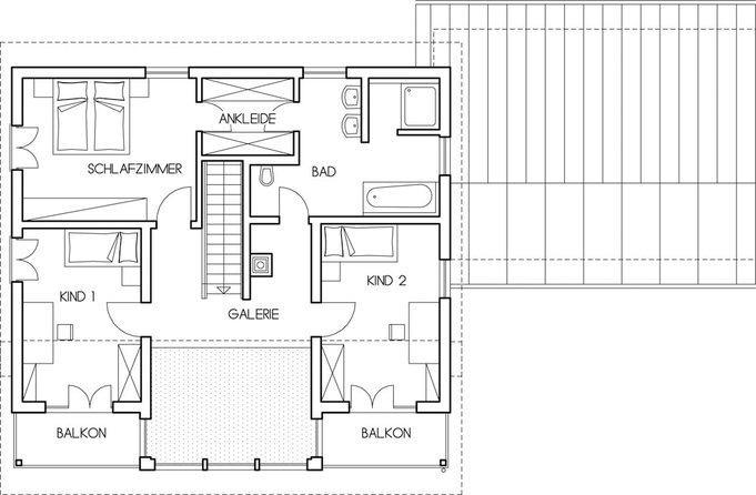 house-1724-grundriss-haas-tl-184-1