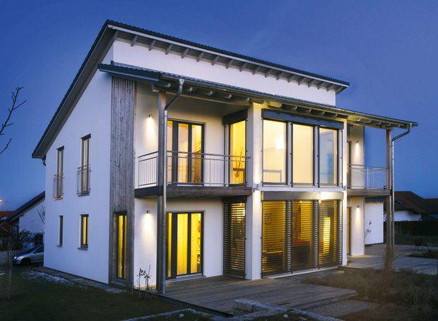 house-1724-haas-tl-184-6