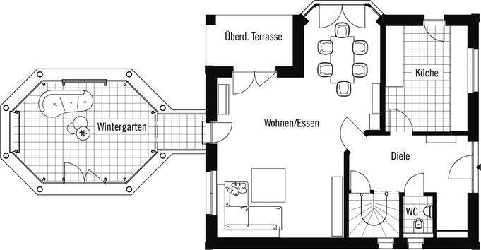 house-1727-bauunion-landhaus-l-100-2