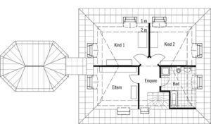 house-1727-bauunion-landhaus-l-100-3