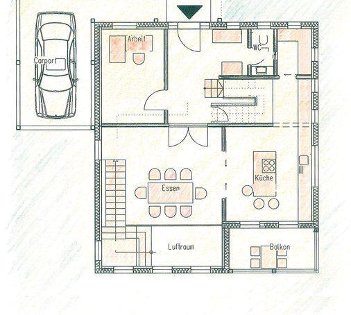 house-1728-individuell-geplantes-be-cker-haus-wilkesmann-grundriss-eg