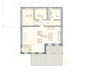 house-1728-individuell-geplantes-be-cker-haus-wilkesmann-grundriss-kg