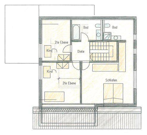 house-1728-individuell-geplantes-be-cker-haus-wilkesmann-grundriss-og