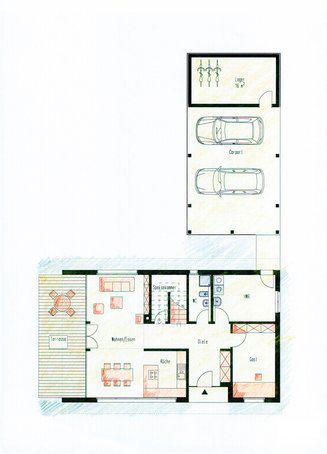 house-1729-das-als-eines-der-besten-oekohaeuser-ausgezeichnete-plusenergiehaus-der-firma-becker-haus-2