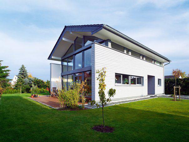 house-1729-das-als-eines-der-besten-oekohaeuser-ausgezeichnete-plusenergiehaus-der-firma-becker-haus-4
