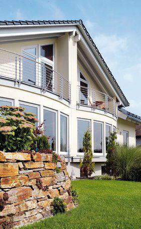 house-1730-schwoerer-haus-doppelhaushaelfte-waermedirekthaus-plan-420-3-2