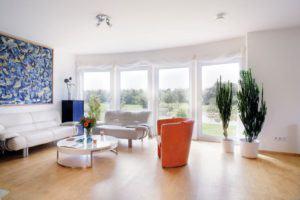 house-1730-schwoerer-haus-doppelhaushaelfte-waermedirekthaus-plan-420-3-4