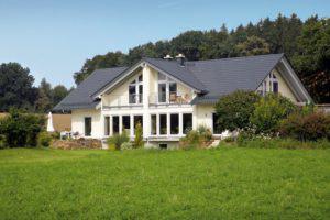 house-1730-schwoerer-haus-doppelhaushaelfte-waermedirekthaus-plan-420-3-5