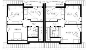 house-1730-schwoerer-haus-doppelhaushaelfte-waermedirekthaus-plan-420-3-grundriss-dg-2
