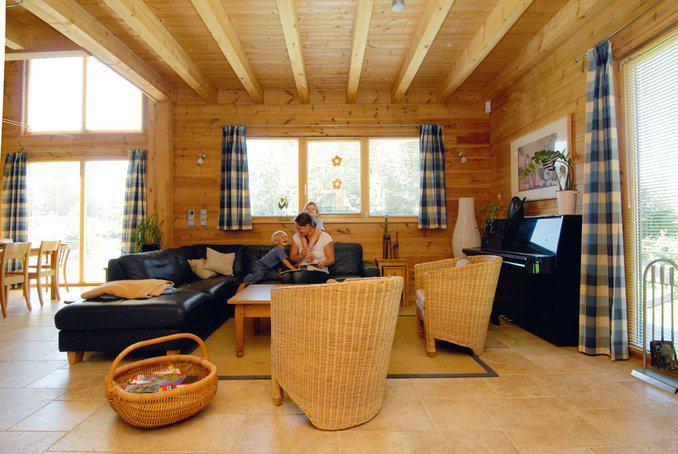 house-1735-fullwood-eifelschatz-3