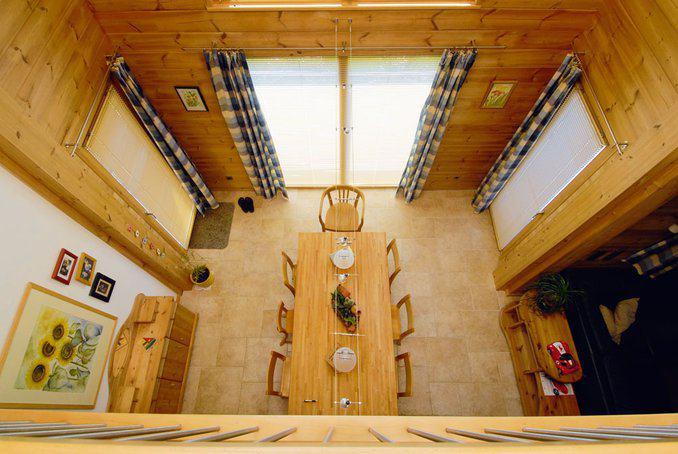 house-1735-fullwood-eifelschatz-4