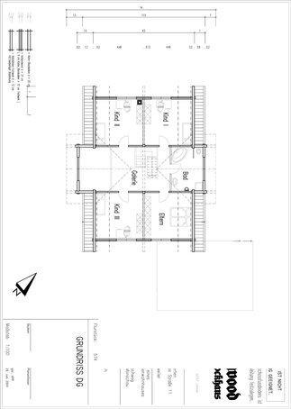 house-1735-fullwood-eifelschatz-grundriss-dg-2