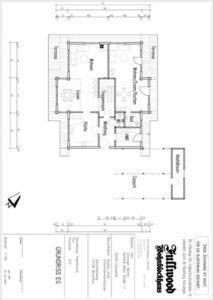 house-1735-fullwood-eifelschatz-grundriss-eg-2