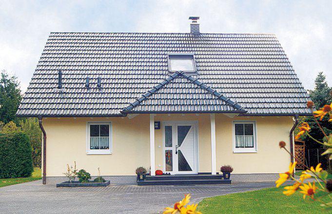 house-1747-modell-haus-a3-edition-500-von-ebh-haus-2