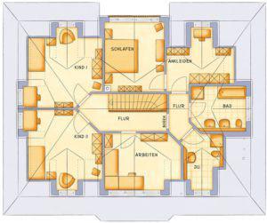 house-1748-varioself-variochateau-235-im-landhaus-stil-grundriss-dg-1