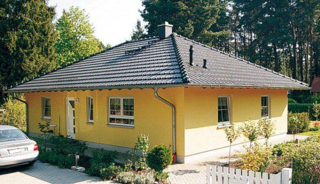 house-1749-bungalow-kompakt-4-von-ebh-haus-3