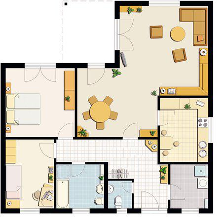 house-1749-bungalow-kompakt-4-von-ebh-haus-grundriss-1
