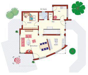 house-1751-buedenbender-hausbau-pascino-grundriss-eg-1