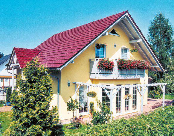 house-1760-haus-programm-mit-vielen-varianten-maxx-von-ebh-haus-2