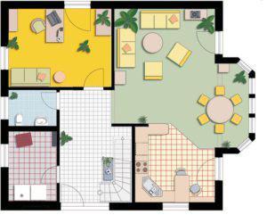 house-1760-haus-programm-mit-vielen-varianten-maxx-von-ebh-haus-grundriss-eg-2