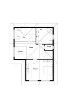 house-1761-grundriss-dachgeschoss-beilstein-holzhaus-zum-wohlfuehlen-von-rems-murr-2