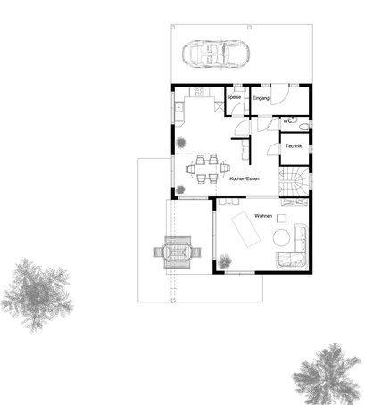 house-1761-grundriss-erdgeschoss-beilstein-holzhaus-zum-wohlfuehlen-von-rems-murr-2