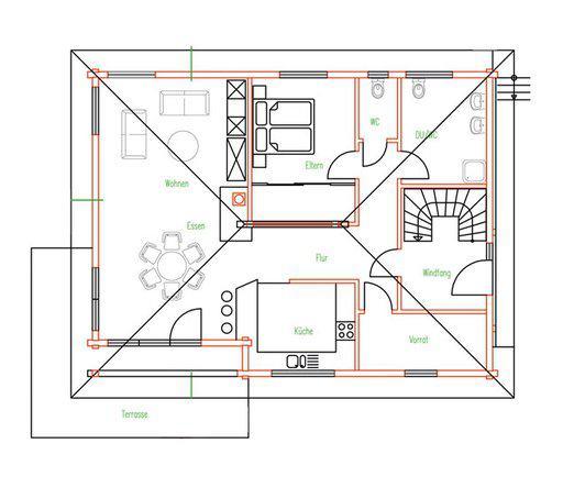house-1762-eingeschossiges-walmdach-holzhaus-am-wasserturm-von-fullwood-1
